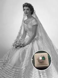 kate middleton s engagement ring 10 most famous engagement rings in history