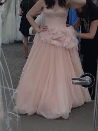 wedding dress poll u2013 please help weddingbee