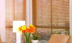 Budget Blinds Halifax Cheap Window Blinds Halifax Vertical Blinds Halifax Best