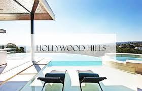 resort home design interior lori dennis interior designer los angeles interior