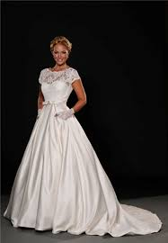 cheap plus size wedding dresses glasgow clothing for large ladies