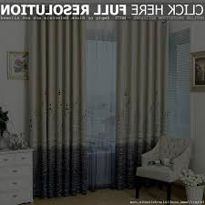 black blackout curtains bedroom remarkable black out curtains and kids bedroom castle patterns wide