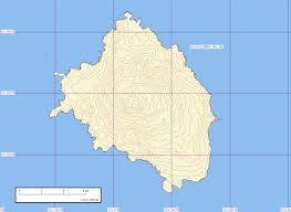 island on map file socorro island marplot map 1 100 000 jpg wikimedia commons