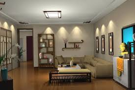 living room wall light fixtures living room layout modern colors for what fixtures down lights