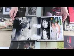 Professional Flush Mount Wedding Albums Flush Mount Album In Detail Http Www Imagecapsule Com Albums