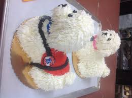 themed cakes puppy dog themed cakes dolce biscotti