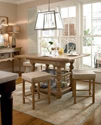paul deen home furniture real life real friends real deal