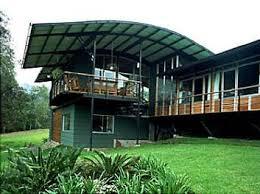 Home Design Software Full Version Home Design Software Free Home Design Home Office Design