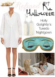 Tiffany Halloween Costume 25 Audrey Hepburn Costume Ideas Holly