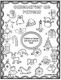 detailed christmas coloring pages christmas color number free