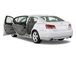 lexus cars 2011 naujas lexus gs sedanas 154kw aprašymas
