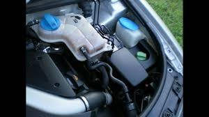 2003 audi a6 2 7 turbo 2004 audi a6 s line 2 7t biturbo