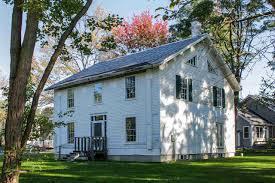 bernie sanders vermont house burlington free press