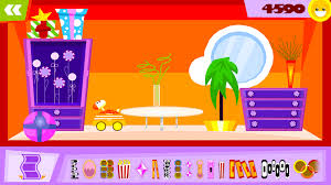 Decorating Apps by My Doll House Decorating Games Android Apps On Google Play