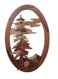 the 25 best intarsia woodworking ideas on pinterest carpentry