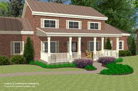 shed roof homes porch roof designs front porch designs flat roof porch