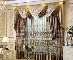 stylist curtain valance ideas living room cool and nice valances