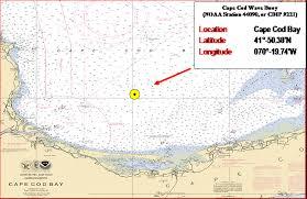 marine forecast cape cod home design inspirations