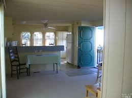 Single Wide Mobile Home Interior 36 Best Home Sweet Home Images On Pinterest Mobile Homes Single