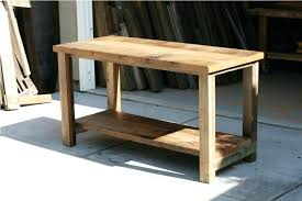 reclaimed barn wood kitchen island with wooden top kitchen island wood kitchen island legs wood modern design ideas on