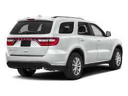auburn chrysler dodge jeep ram 2018 dodge durango sxt awd auburn wa kent federal way lakeland