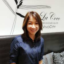 lacoco korean hair salon vivocity home facebook