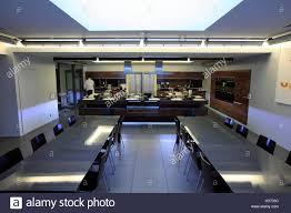 ecole de cuisine de classroom with kitchen in ecole de cuisine alain ducasse alain