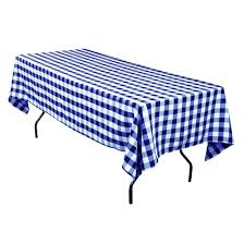 Make A Picnic Table Cover by Amazon Com Linentablecloth 60 X 102 Inch Rectangular Tablecloth
