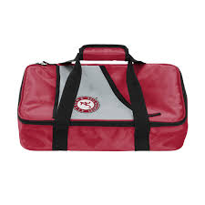 Alabama golf travel bag images Alabama crimson tide tailgate store university of alabama jpg