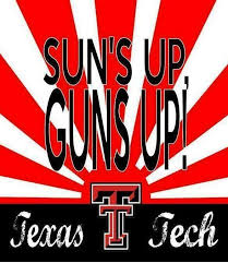 Texas Tech Memes - 55 best texas tech isms images on pinterest red raiders texas