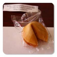 fortune cookies where to buy fortune cookie slips fortune cookies