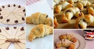 astuces en cuisine 12 astuces de cuisine pour transformer des ingrédients classiques en