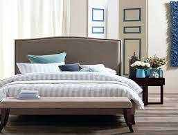 Benches At End Of Bed by End Of Bed Storage Bench Ikea End Of Bed Storage Bench Amazon End