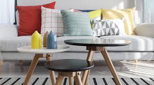 Wohnzimmerschrank Verschieben Couchtisch Wohnwand Sideboard U2013 Flexible Beimöbel Zuhause Bei Sam