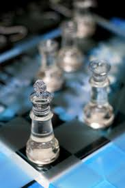 146 best home chess images on pinterest chess sets chess and