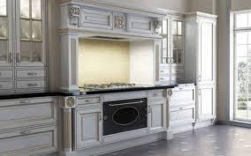 danish kitchen design kitchen oak kitchen design ideas sheen kitchen design kitchen