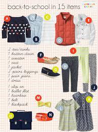 fashion stylist classes cardigan empire fashion stylist back to school for