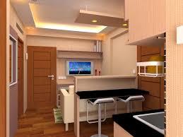 Desain Interior by Design Interior Apartemen Decorating Ideas Wonderful Under Design