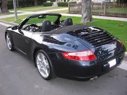 grey porsche 911 convertible download 2005 porsche 911 carrera s oumma city com