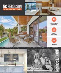 suncoast luxury homes home u0026 design