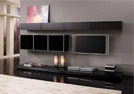 designer tv mã bel de pumpink rustikal modern