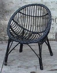 wicker chair for bedroom bedroom bedroom wicker chairs accent bedroom wicker chairs wicker