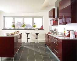 Kitchen Design Course Kitchen Design For Masculine And Designs India Idolza
