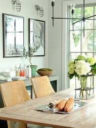 Dining Room Decorating Ideas by Decorating Ideas Dining Room House Design And Planning