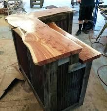 U Shaped Bar Table L Shaped Home Bar Rustic L Shaped Bar Plans U Shaped Home Bar
