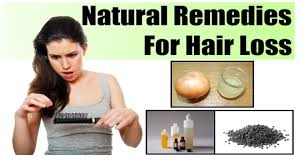 hair loss treatment how to stop hair loss with amazing home