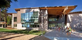 architecture awesome list of architecture schools in usa home