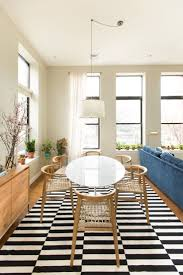 best 561 dining rooms eating spaces images on pinterest design find this pin and more on dining rooms eating spaces