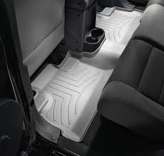 weathertech jeep wrangler weathertech jeep wrangler 28 images floor mats for 2012 jeep