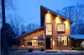 100 private house roofs beautiful design ideas small design ideas shed roof of different levels for spectacular hi tech house